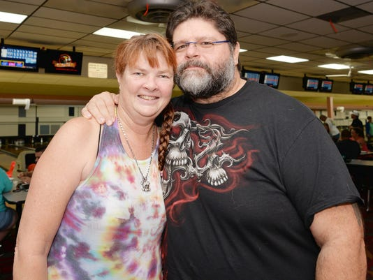636222647896837899-5-0213-SLC-PHOTO-3-Bowling-for-Suicide-Prevention.jpg