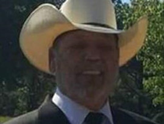 Jerry Travis, 79, of Chapmansboro, died Dec. 21,from