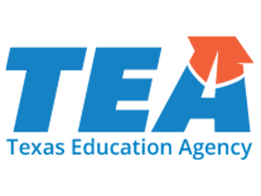 What Texas Did To Its Special Education >> San Angelo School District Reacts To Tea S Special Education Plan