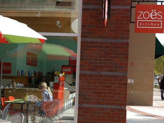 Kitchen Store Concord Pike Delaware