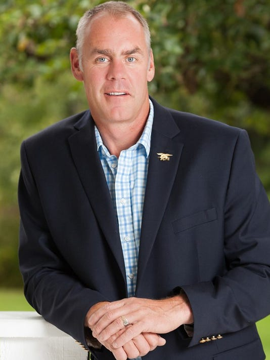 -Ryan Zinke headshot April 2014.jpg