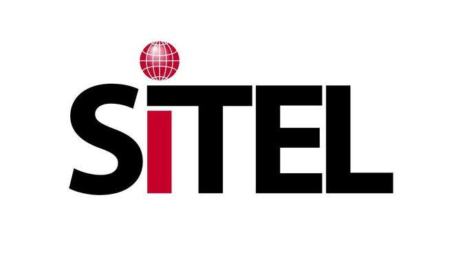 Sitel logo