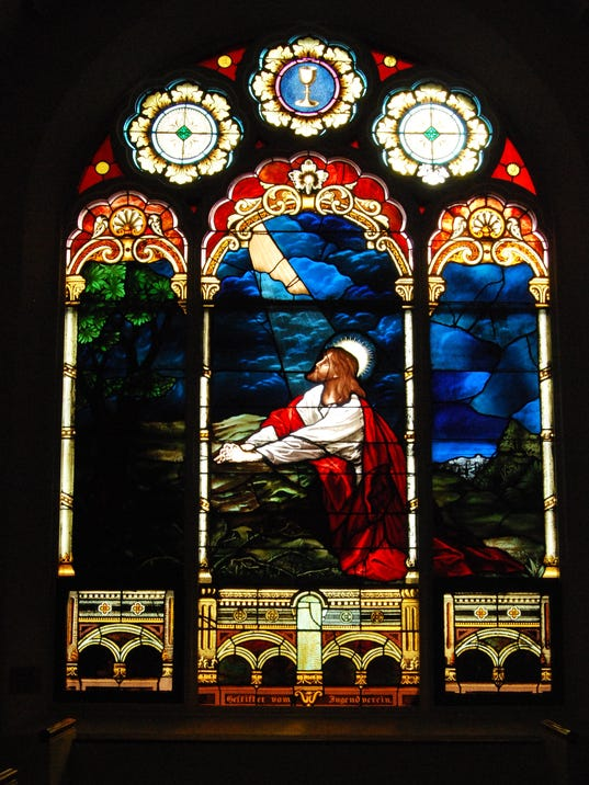 636179946955025275-stained-glass.jpg