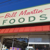 Greenbrier food store building owner calls forced closing 'total lie'