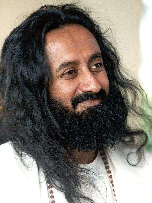 636555791849158465-Shankar.jpg