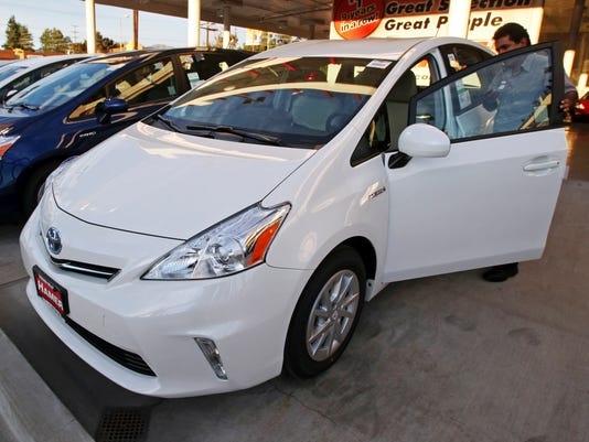 AP Zero Emission Vehicles Pledge
