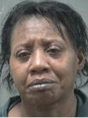 Olivia Smith Jones set her home on fire with her new husband inside. She pleaded guilty to aggravated arson, attempted voluntary manslaughter and two counts of attempted reckless homicide. She was sentenced to five years of probation and ordered to continue mental health treatment.