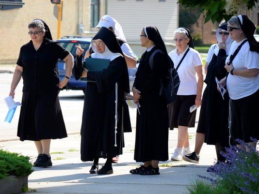 636669216134248955-Franciscan-Sisters-2.jpg