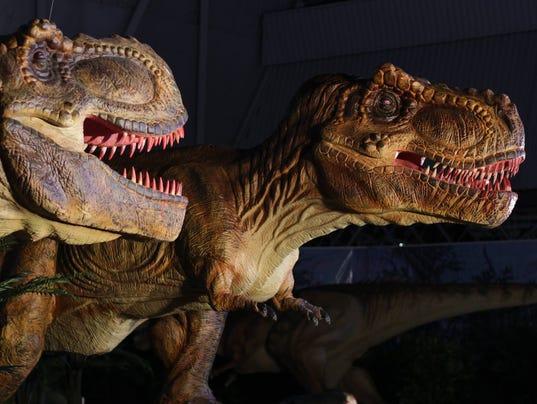 636222387251734426-Jurassic.jpg