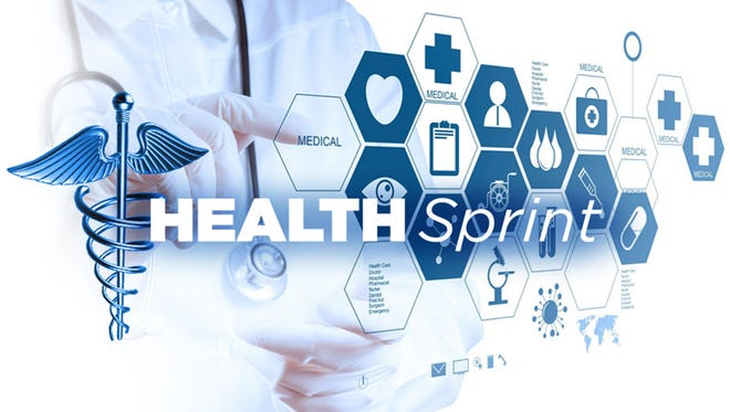 Health Sprint at Arrowhead Center