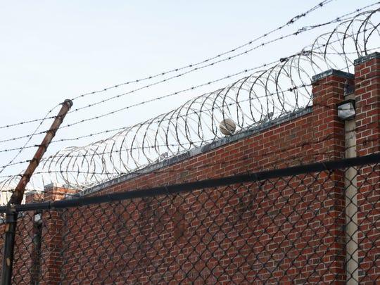 Investigation: Drugs smuggled into Lower Hudson Valley jails, prisons