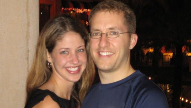 Wendi Adelson's attorney is questioning the credibility of a statement prosecutors say could implicate her in the murder-for-hire plot of her ex-husband Dan Markel.
