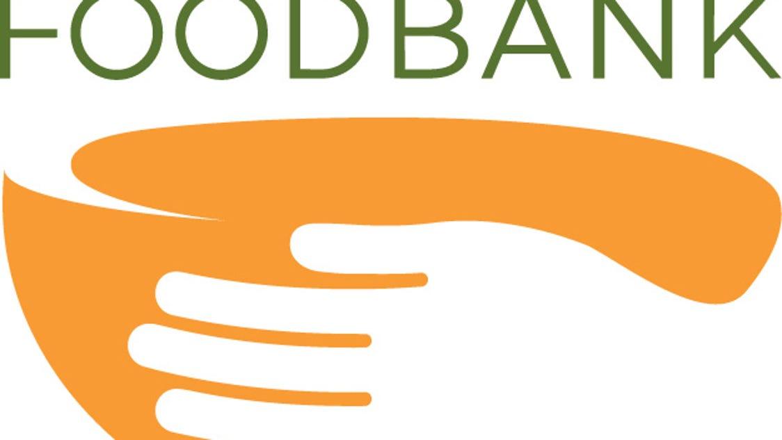 Manna Food Bank Logo