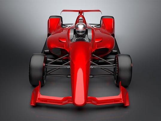 636312323579462260-New-car-1.jpg