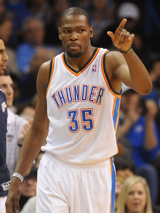 2-14-kevin-durant-all-star