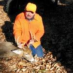 Family tradition: 5 decades of farmland deer hunting