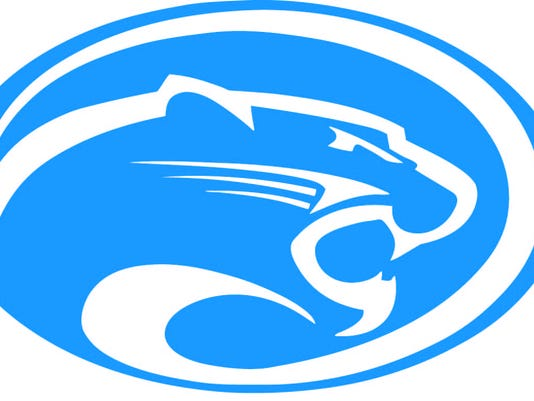 635945099970008662-Canterbury-School-Cougar-Athletics-Logo.jpg