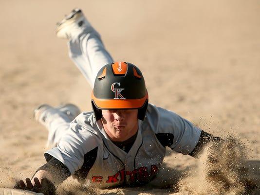 CK-Baseball-Playoff-Feature-01.JPG