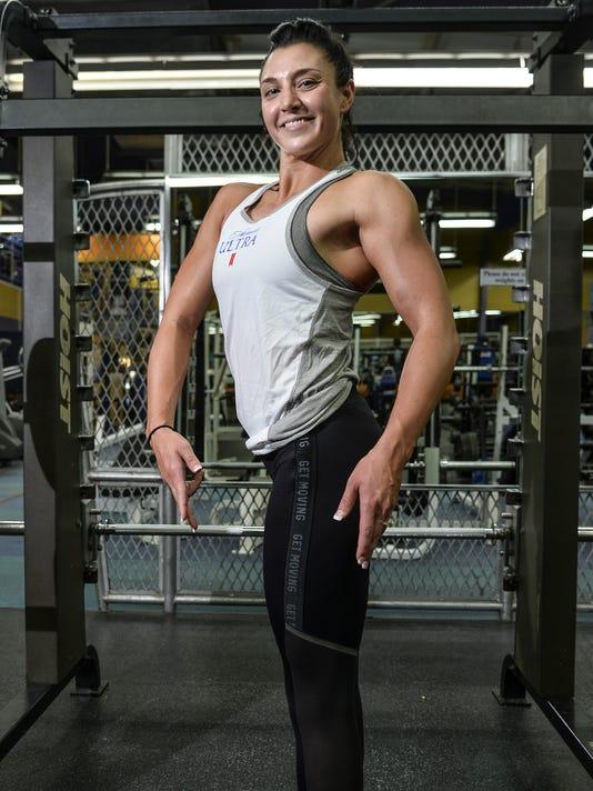 636149605637446598-Sarah-Pavlik-bodybuilder-08.jpg