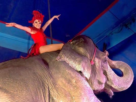 LIV ElephantsGirls11