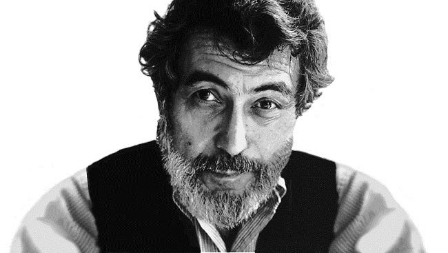 Nat Hentoff, a jazz critic, author, political commentator and journalist, died Jan. 7, 2017, at age 91.