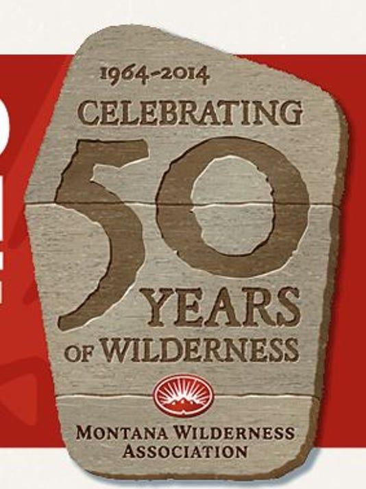 -wilderness 50th.jpg_20140812.jpg
