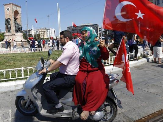 turkey_women