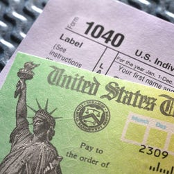 3 tax breaks that are about to disappear