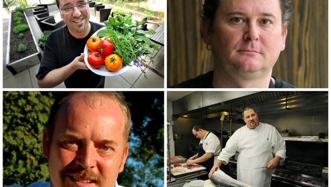 Indiana chefs agree being nominated is an honor and one that brings positive attention to their restaurants and the region.