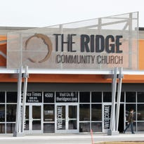 From theater to church: Ridge gets OK to open at former Value Cinema in Oak Creek