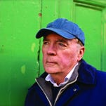 Author James Patterson has launched a website, www.ReadKiddoRead.com, to encourage kids to read more.