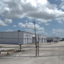 GrowHealthy has already purchased the old Sealy mattress plant on Acuff Road in Lake Wales near the Lake Wales Municipal Airport.