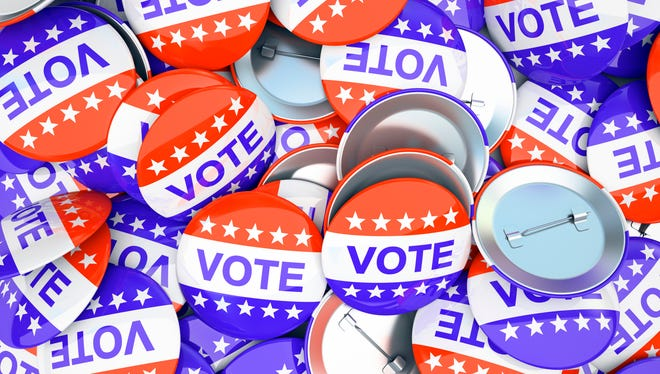 Election Day is quickly approaching, and the Monroe County executive race is a significant one.