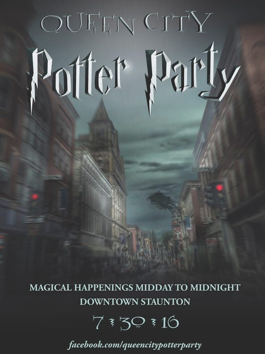 Potter-party-flyer.jpg