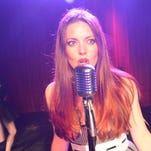 Asheville's Red Honey will perform its sultry and sassy rock 'n' roll tunes at the Bywater on June 5.