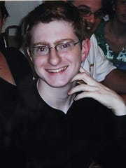 Tyler Clementi, a Rutgers student, killed himself after his roommate used a webcam to spy on his intimate encounter with another man.