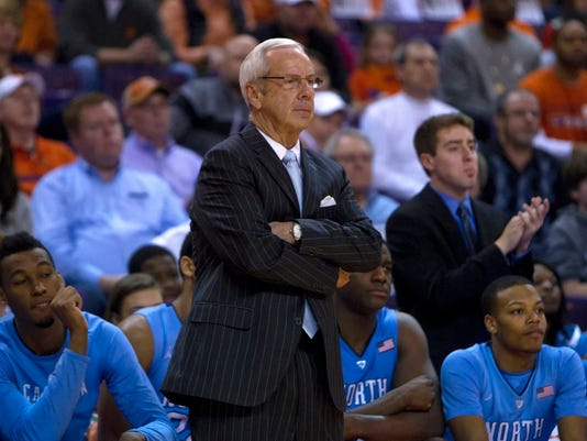 2015-1-3-North-Carolina-Roy-Williams