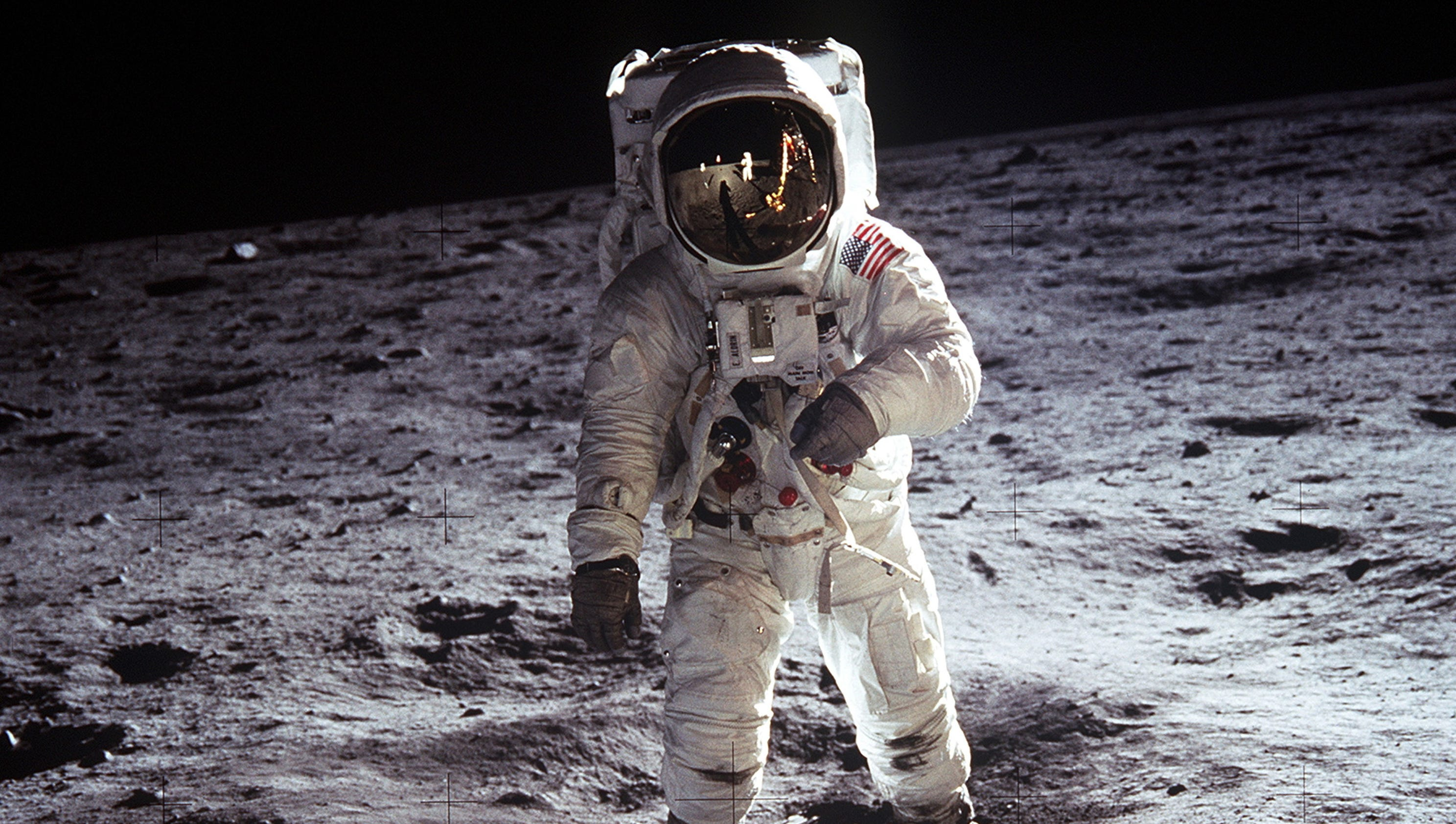 Apollo 13 Quotes Ele legacies of apollo 11, 45 years after the moon landing