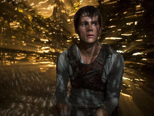 the-maze-runner-thumb
