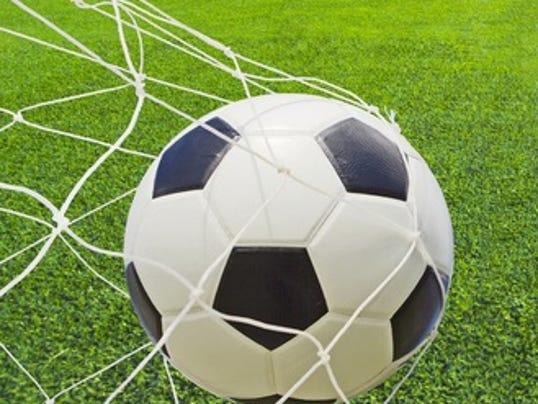 635768304358711855-soccerimage