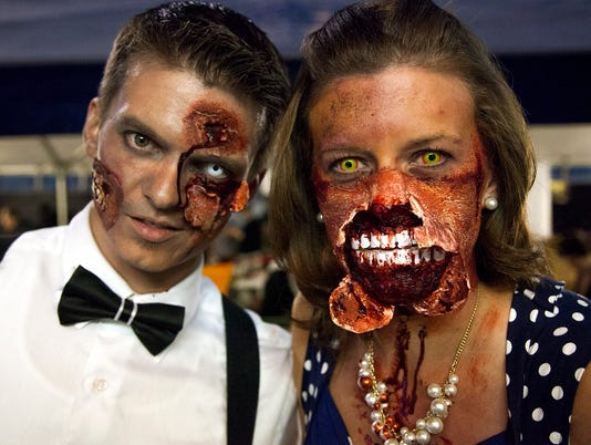 Coloradoan_ZombieCrawl_14