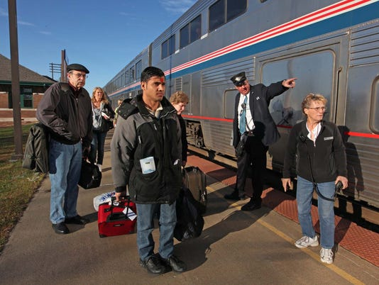 635830256962159685-Iowa-Amtrak-pg-1-