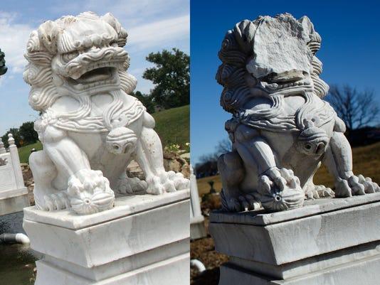 636233711357806828-sculpture-side-by-side.jpg