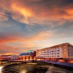 10 best casinos around Arizona