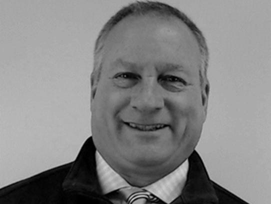 CDx Diagnostics appointed Jerry Conway as Executive