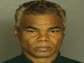 "William Perez, 59. 5'6"" tall, 140 lbs. Wanted for Possession"