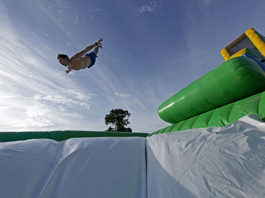 drop kick slide 11