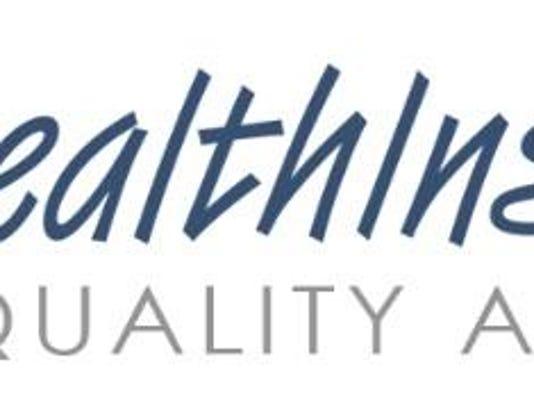 HealthInsight-Logo-