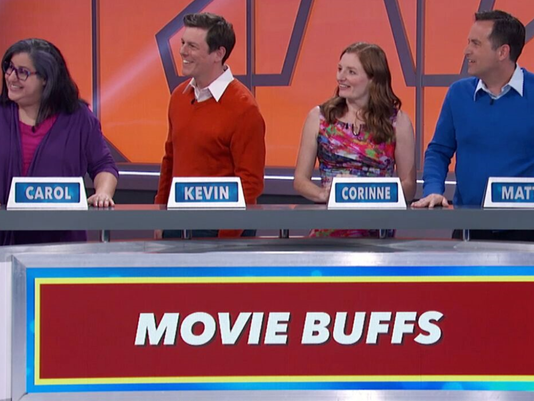636670862307642239-GSN-Kevin-photo.png