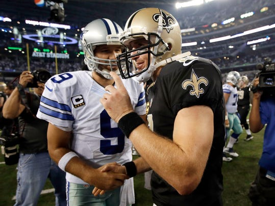Saints Cowboys Footba_Foot(1).jpg